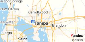 Direction for - Obert Wellness Ctr Inc Tampa,Florida,US