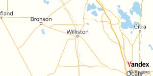 Direction for - Nextgen Support Llc Williston,Florida,US