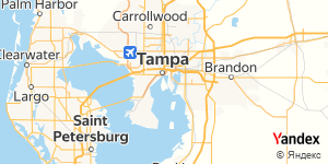 Direction for - Java And Cream Tampa,Florida,US