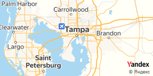 Direction for - Addo, Eric A Md Tampa,Florida,US