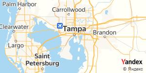 Direction for - Obrien, Mark J Tampa,Florida,US