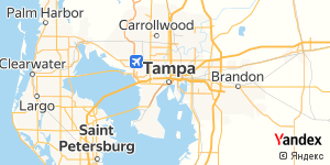 Direction for - İstos  İstos Tampa Tampa,Florida,US