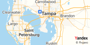 Direction for - Aaa Tampa Locksmiths Tampa,Florida,US