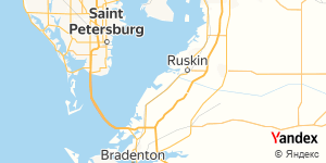 Direction for - Wilder Corp Ruskin,Florida,US