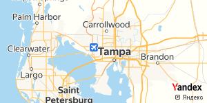 Direction for - Physicians Group Llc Tampa,Florida,US