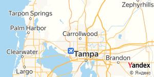 Direction for - Dedomenico Orthodontics Tampa,Florida,US