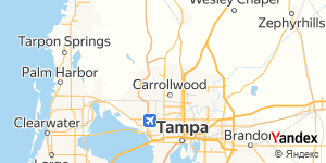 Direction for - Acosta, Mary Hal R Tampa,Florida,US