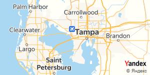 Direction for - Neu, John R Agt Tampa,Florida,US