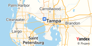 Direction for - Secure Data Recovery Services Tampa,Florida,US