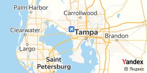 Direction for - Cds Customer Driven Staffing Tampa,Florida,US