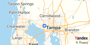 Direction for - Laminate Cty Inc Tampa,Florida,US