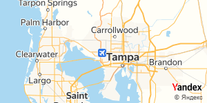Direction for - Ceo Information Solutions Tampa,Florida,US
