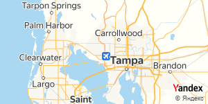 Direction for - Face Reface Design Llc Tampa,Florida,US