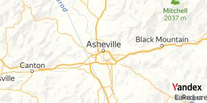 Direction for - Old Europe Asheville,North Carolina,US