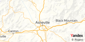 Direction for - Excellent Seconds Asheville,North Carolina,US