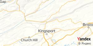 Direction for - Howard Real Estate Weber City,Virginia,US
