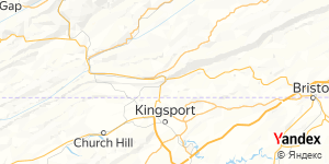 Direction for - Lincare Weber City,Virginia,US
