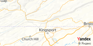 Direction for - Holston Medical Group Weber City,Virginia,US
