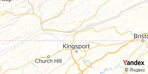 Direction for - Curves Weber City,Virginia,US