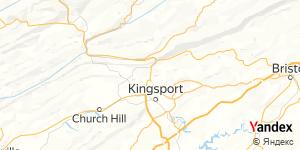 Direction for - J  K State Line Bar  Grill Weber City,Virginia,US
