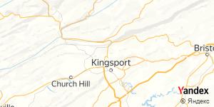 Direction for - Phar Merica Weber City,Virginia,US
