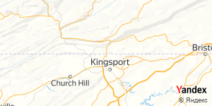 Direction for - Handy Kitchen Weber City,Virginia,US