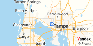 Direction for - Aaa Tampa Bay Cleaning Tampa,Florida,US