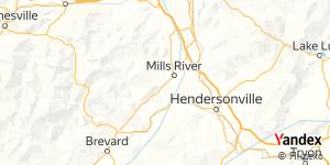 Direction for - Appalachian Auto Brokers Mills River,North Carolina,US
