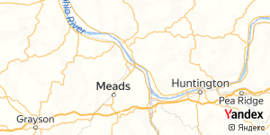 Direction for - Gutter Helmet Of The Tri State Ashland,Kentucky,US