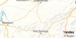 Direction for - Joytwo Construction Greeneville,Tennessee,US