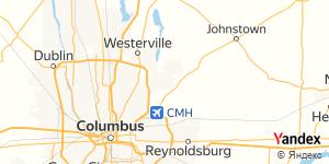 Ohio,Columbus,5225 N Hamilton Rd