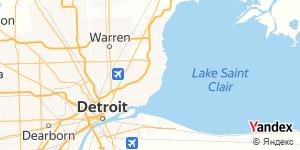Direction for - John, Sujith Md Detroit,Michigan,US