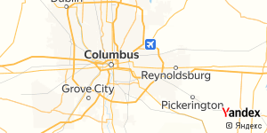 Direction for - Lyfebank Ohio Columbus,Ohio,US