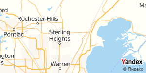 Direction for - Oneill, Janine M Np Cln Twp,Michigan,US