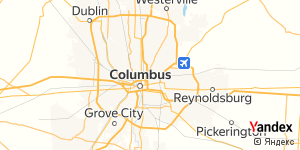 Direction for - Prim Cleaning Svc Columbus,Ohio,US