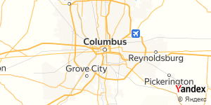 Direction for - Joslyn Law Firm Columbus,Ohio,US
