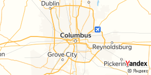 Direction for - Roof Revivers Columbus,Ohio,US