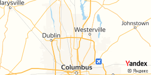 Direction for - Your Quest Personal Health Worthington,Ohio,US