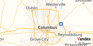 Direction for - 2570 Buckeye Fuel Inc Columbus,Ohio,US