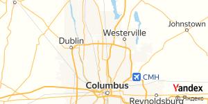 Direction for - Kelkass Securing Worthington,Ohio,US
