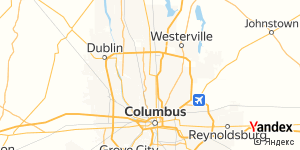 Direction for - North Community Lutheran Columbus,Ohio,US