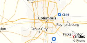 Direction for - Frankln Prep Academy Columbus,Ohio,US