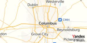 Direction for - Cabbage Cases Inc Columbus,Ohio,US