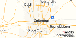 Direction for - Graybar Columbus,Ohio,US