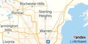 Direction for - Gsi Electric Sterling Heights,Michigan,US