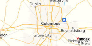 Direction for - Grandview Cleaners Columbus,Ohio,US