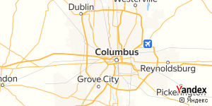 Direction for - Kibler John L Dds Columbus,Ohio,US
