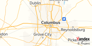 Direction for - Myers Real Estate Columbus,Ohio,US