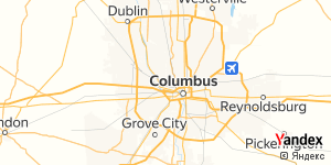 Direction for - Deyo-Davis Funeral Home Columbus,Ohio,US
