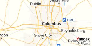 Direction for - Grandview Travel Columbus,Ohio,US